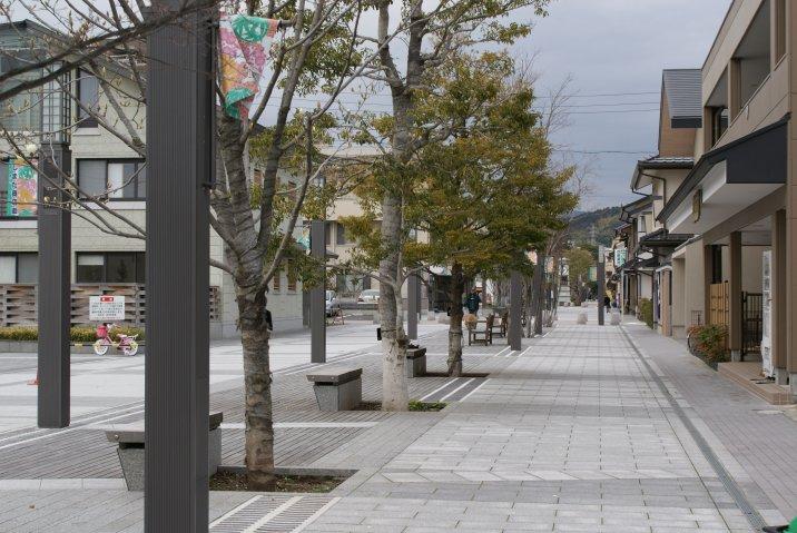 島田駅周辺004